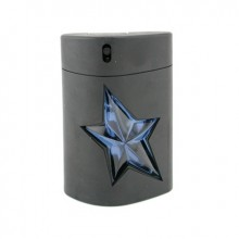 Thierry Mugler A*Men Eau de Toilette 100ml miehille 04511