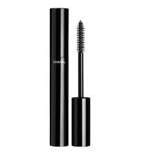 Chanel Le Volume De Chanel Mascara 6g 10 Black naisille 12104