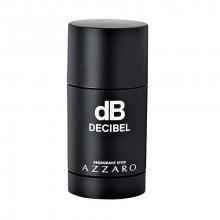Azzaro Decibel Deostick 75ml miehille 70032
