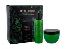 Orofluido Amazonia Shampoo 200 ml + Hair Mask 250 ml naisille 05710