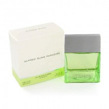 Alfred Sung Paradise EDP 50ml naisille 10075