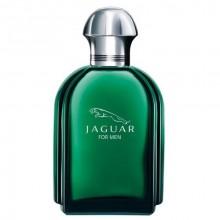 Jaguar Jaguar Eau de Toilette 100ml miehille 61005