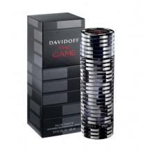 Davidoff The Game Eau de Toilette 100ml miehille 86805