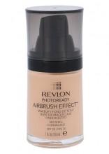 Revlon Photoready Makeup 30ml 003 Shell naisille 18037