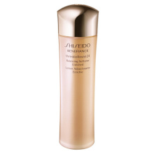 Shiseido Benefiance Wrinkle Resist 24 Cleansing Water 150ml naisille 03035