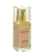 Elizabeth Arden Flawless Finish Perfectly Nude Makeup SPF15 Cosmetic 30ml 11 Soft Beige naisille 64003
