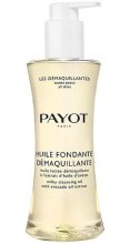 PAYOT Les Démaquillantes Cleansing Oil 1000ml naisille 41322