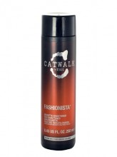 Tigi Catwalk Fashionista Conditioner 250ml naisille 24317