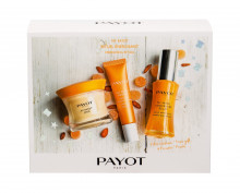 PAYOT My Payot Day Cream 50ml naisille 71435
