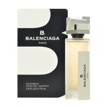 Balenciaga B. Balenciaga EDP 50ml naisille 72438
