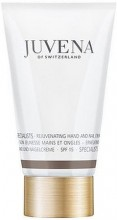 Juvena Skin Specialists Hand Cream 75ml naisille 36338