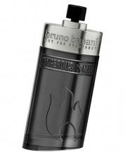 Bruno Banani Dangerous Man Aftershave 75ml miehille 08818