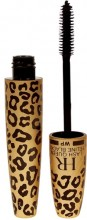 Helena Rubinstein Lash Queen Mascara 7,2ml 01 Black Black naisille 86996