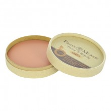 Frais Monde Bio Compact Foundation Cosmetic 10g 2 naisille 33901