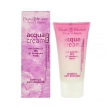 Frais Monde Acqua Face Cream Antiredness SPF10 Cosmetic 50ml naisille 32487