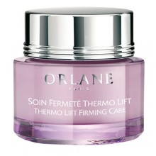 Orlane Firming Day Cream 50ml naisille 10000