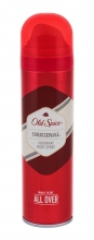 Old Spice Original Deodorant 150ml miehille 39706