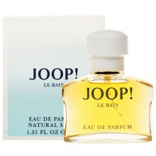JOOP! Le Bain Eau de Parfum 40ml naisille 52167