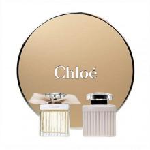 Chloe Chloe Edp 50ml + 100ml Body lotion naisille 25252