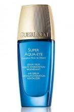 Guerlain Super Aqua Eye Gel 15ml naisille 03608