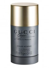 Gucci Made to Measure Deostick 75ml miehille 17814