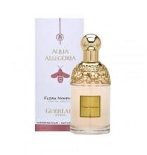 Guerlain Aqua Allegoria Flora Nymphea EDT 125ml naisille 11547