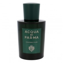 Acqua di Parma Colonia Club Eau de Cologne 100ml unisex 60025