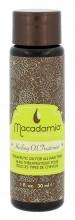 Macadamia Professional Natural Oil Hair Oils and Serum 27ml naisille 02022