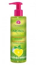 Dermacol Aroma Ritual Liquid Soap Lemon Splash Cosmetic 250ml naisille 00548