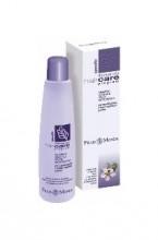 Frais Monde Hair Care Program Specific Shampoo 200ml naisille 24109