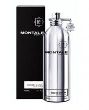 Montale Paris White Musk Eau de Parfum 100ml unisex 47823