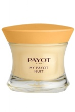 PAYOT My Payot Night Skin Cream 50ml naisille 35277