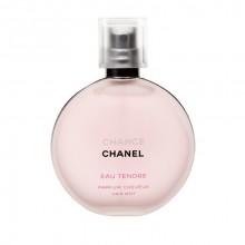 Chanel Chance Eau Tendre Hair Mist 35ml naisille 67808