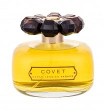Sarah Jessica Parker Covet Eau de Parfum 100ml naisille 61189