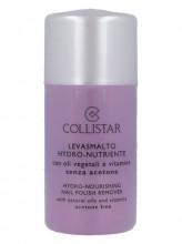 Collistar Hydro-Nourishing Nail Polish Remover 75ml naisille 09505