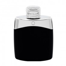 Montblanc Legend Aftershave Water 100ml miehille 32780