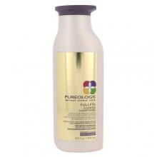 Redken Pureology Shampoo 250ml naisille 80466