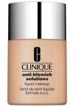 Clinique Anti-Blemish Solutions Makeup 30ml 05 Fresh Beige naisille 94806
