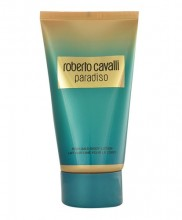 Roberto Cavalli Paradiso Body lotion 150ml naisille 20879