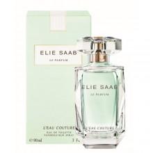 Elie Saab Le Parfum L´Eau Couture EDT 30ml naisille 85259