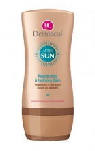 Dermacol After Sun After Sun Care 200ml naisille 03565