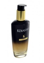 Kérastase Chronologiste Hair Oils and Serum 120ml naisille 74141