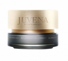 Juvena Skin Rejuvenate Night Skin Cream 50ml naisille 36888