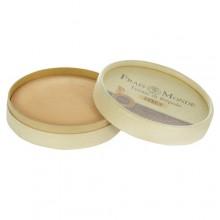Frais Monde Bio Terracotta Baked Bronzer Cosmetic 10g 3 naisille 33789