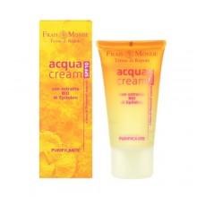 Frais Monde Acqua Face Cream Purifying SPF10 Cosmetic 50ml naisille 32470