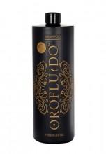 Orofluido Beauty Elixir Shampoo 1000ml naisille 63270