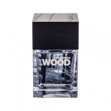 Dsquared2 He Wood Cologne Cologne 75ml miehille 10003