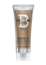 Tigi Bed Head Men Charge Up Conditioner Cosmetic 200ml miehille 24690