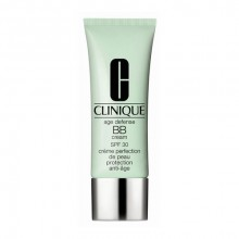 Clinique Age Defense BB Cream 40ml 03 naisille 87635