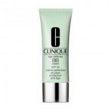 Clinique Age Defense BB Cream 40ml 03 naisille 87635